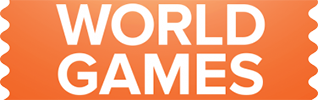 worldgames2013.com.co